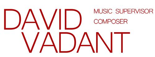 David Vadant